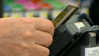 JP Morgan Chase Limits Customer Debit Spending
