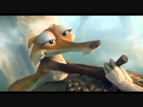 ice age 4 scratte - photo #16
