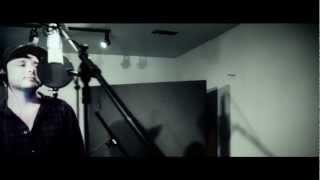 KILLA GENS | Safe N Sound feat. Wesley James
