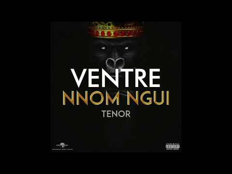 Tenor-VENTRE (Prod by Ramzy) EVENEMENT