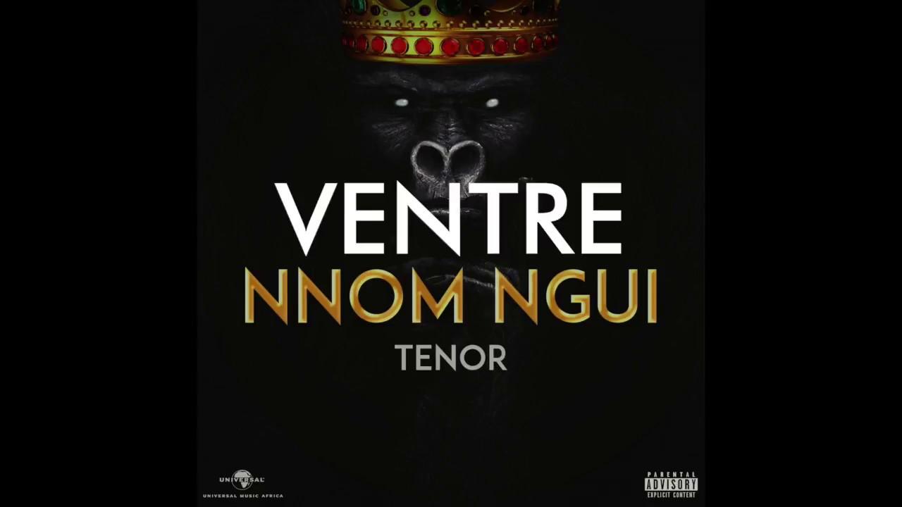 tenor nnom ngui