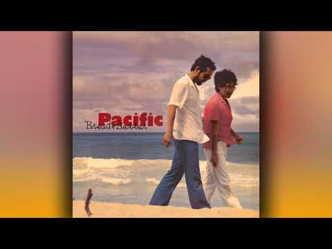 Bread & Butter - 08 - 1981 - Pacific [full album]