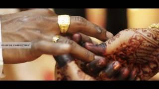 Indian Engagement Video - Meganathan I Nipakiam Bai - Pookal Pookum