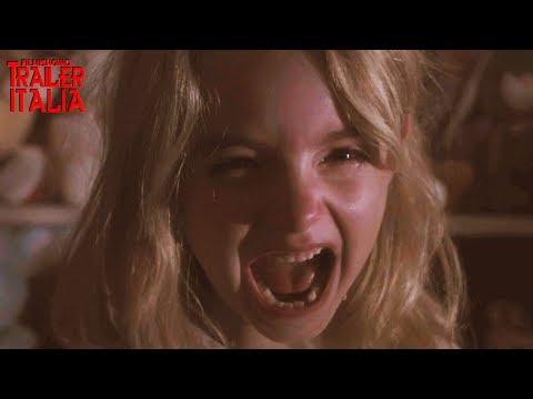 AMITYVILLE - IL RISVEGLIO   il trailer italiano evoca antichi demoni