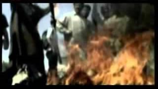 Islam Ahmadiyya - The Revival of Faith (MTA-English) 1-6