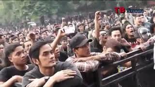 Download lagu Rudal Darah Pusaka Live Bogor MP3