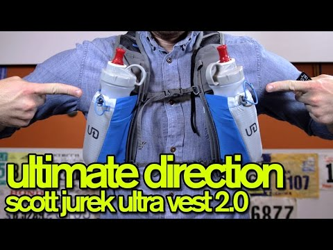 ultimate-direction-scott-jurek-ultra-vest-2.0-review-|-the-ginger-runner