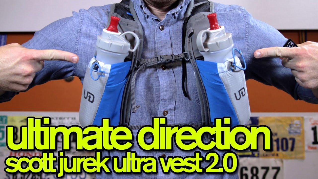 970c102ce3 ULTIMATE DIRECTION SCOTT JUREK ULTRA VEST 2.0 REVIEW   The Ginger Runner