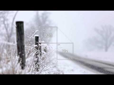 Dan Croll - Home (Laurel Remix)