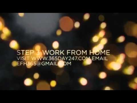 online home jobs  365day247.com