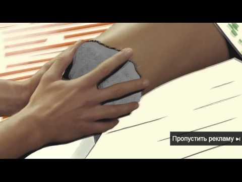 презервативы видео