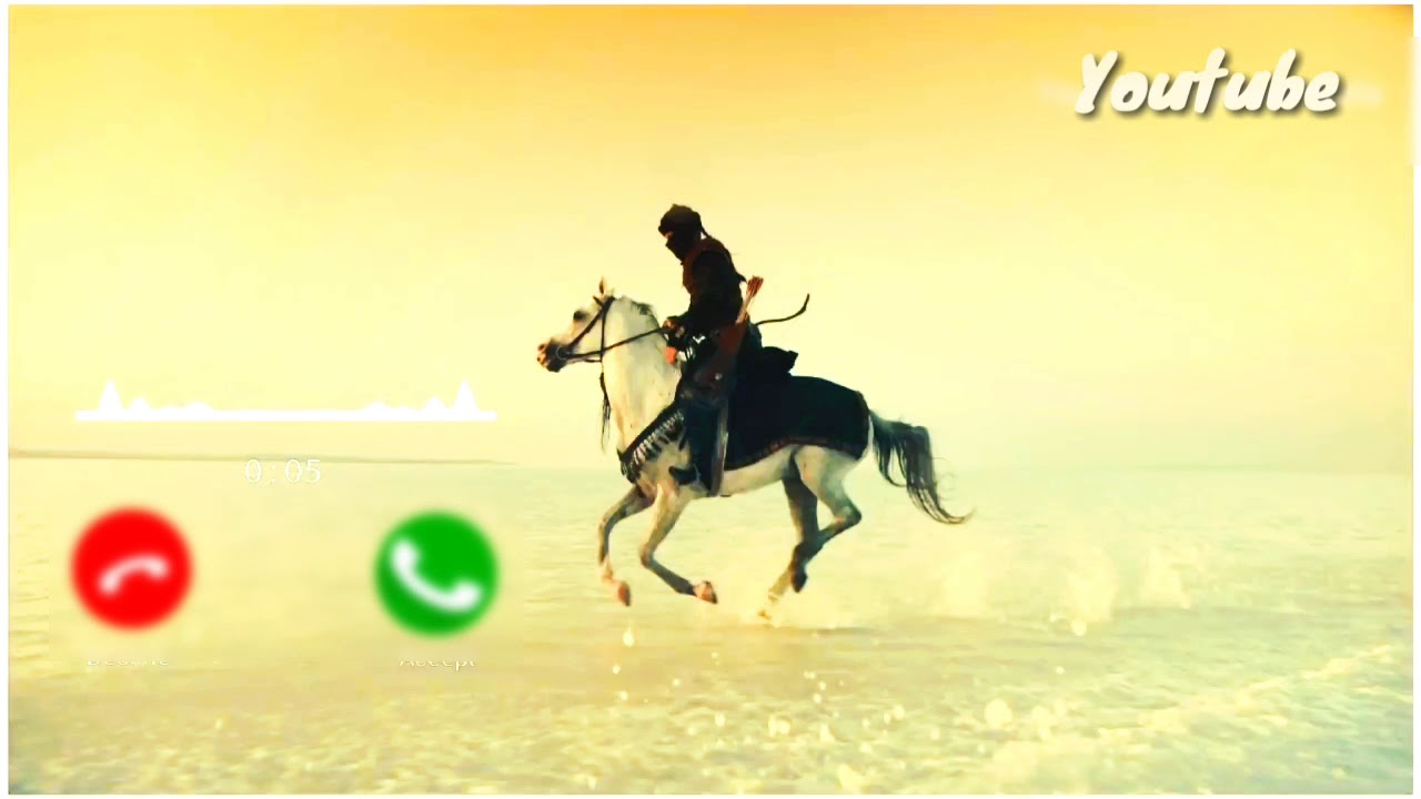Ertugrul Ringtone | Ertugrul Music Ringtone | download ...