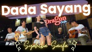 Syahiba Saufa - Dada Sayang (   ANEKA SAFARI) -  Interactive