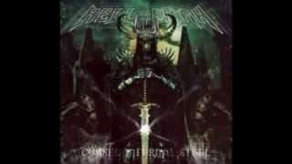 HellBorn - Impaled Archangels.wmv