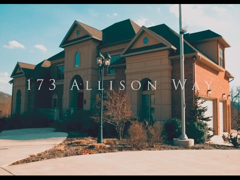 173 Allison Way Hollidaysburg, PA Real Estate for Sale - Rebekah Wood-Greenland