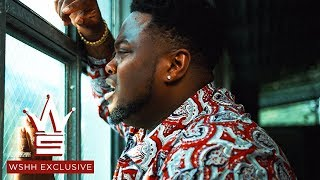 "T-Rell ""Trust"" (WSHH Exclusive - Official Music Video)"