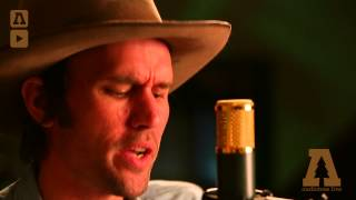 Willie Watson - Keep It Clean - Audiotree Live
