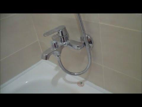 Ремонт ванной и туалета на скорую руку!Сделать за 3 дня!Плитка  Belani (Беларусь)!