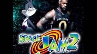 Trailer Space Jam 2 (ITA)