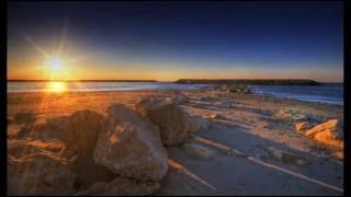 Ashu V - Melodic Uplifting Trance Mix