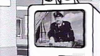 Guardie e Ladri (1993)