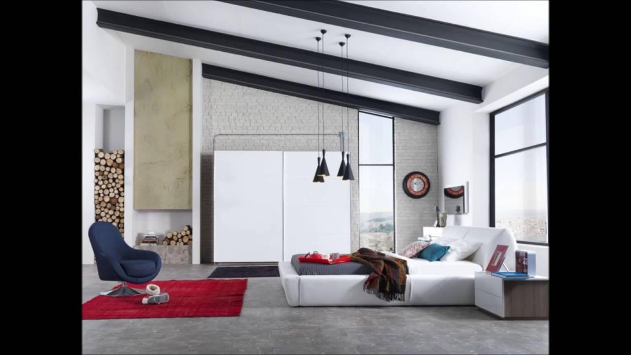 Ider mobilya yatak odas modelleri ve fiyatlar youtube for Mobilya yatak odasi
