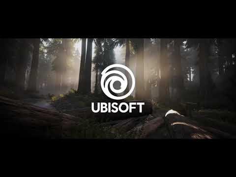 Far cry 5 para ps3 ps4 Xbox 360 xbox one pc