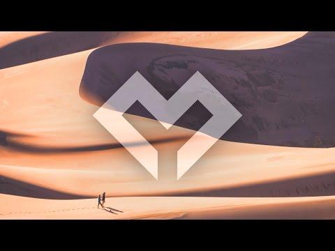 [LYRICS] Vicetone - Nevada (ft. Cozi Zuehlsdorff)