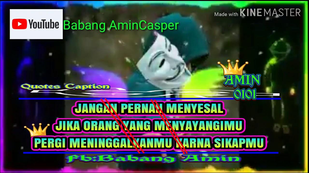 Quotes Caption Kerenmalam Jumat Youtube