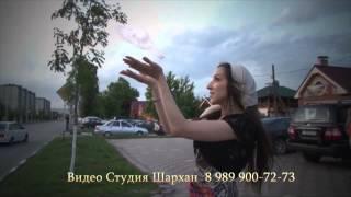 Аварии Огонь и Девушка. Свадьбы в Чечне. Видео Студия Шархан.