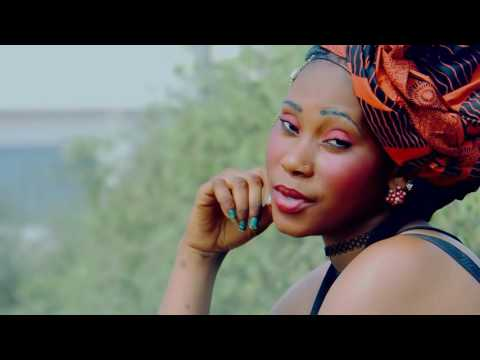 Fofa Aissa -   DM official Videos ... Directed by  DM  - AmwananKa. HD