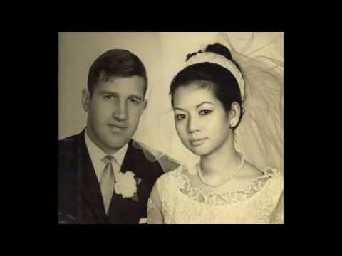 Brian Leonard Coak (1938 - 2016) - Tribute