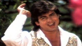 Anup Jalota - Hum Hai Deewane - Hum Deewane Pyar Ke - Ronit Roy - Full Song