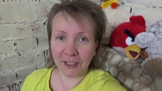 VLOG. Моя кухня и зал, женская доля, супер суп из домашней курицы, обзор покупок