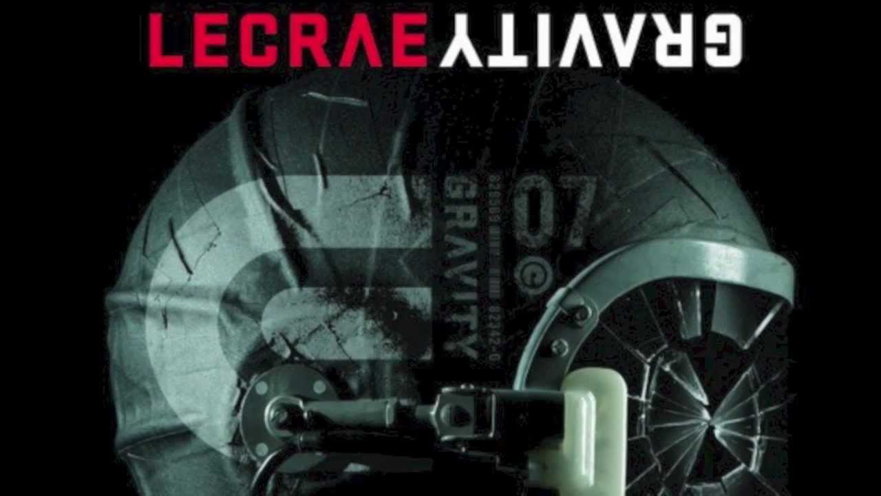 Lecrae Gravity Confe$$Sions - YouTube