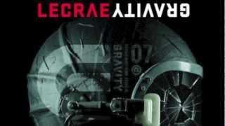 Lecrae Gravity Confe$$Sions