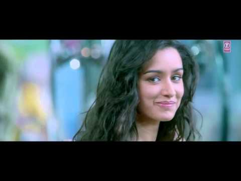 AASHIQUI 2 MASHUP FULL SONG  BEST BOLLYWOOD MASHUPS by T-series