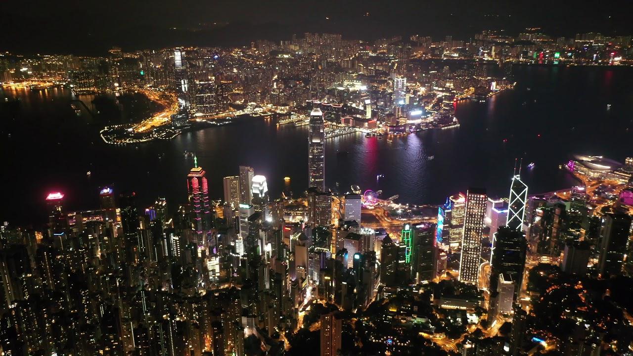 5 Atraksi Terbaik di Hong Kong untuk Liburan Singkat