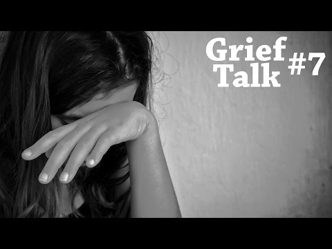 four-people-who-can-delay-your-grief-recovery
