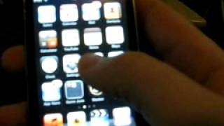 i stole an ipod touch 4th gen - REVIEW