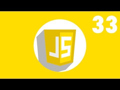 33.- Curso javaScript - Dom Crear y agregar nodos