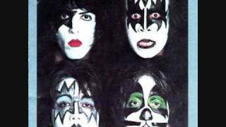 Watch Peter Criss Theres Nothing Better video