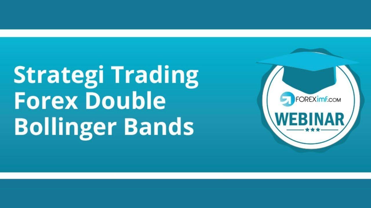 Skema Terupgrade & Fitur-Fitur Tambahan — TradingView