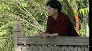Lagu Jambi - Mutiara Berkesan - M. Hazayen