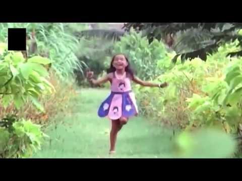 Da Da Da Daddy ... : Thakilukottampuram (1981) K S Beena