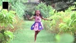 Download Da da da daddy ... : Thakilukottampuram (1981) K S Beena MP3 song and Music Video