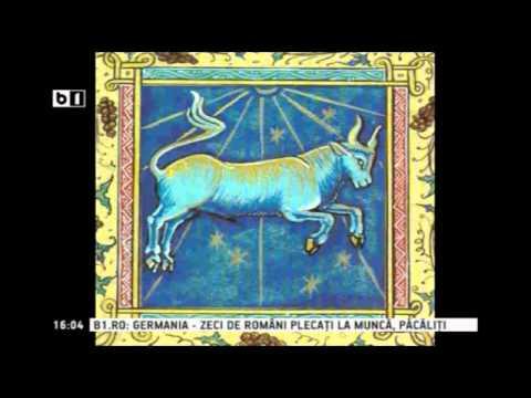 horoscop urania pasul fortunei noiembrie