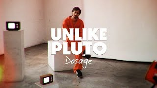 Unlike Pluto Dosage Pluto Tapes.mp3