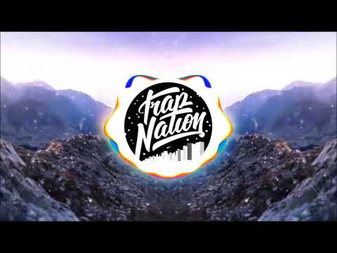 R3hab - Hold Me (1 Hour)