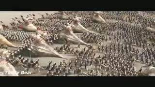 Dragon War Full Movie HD